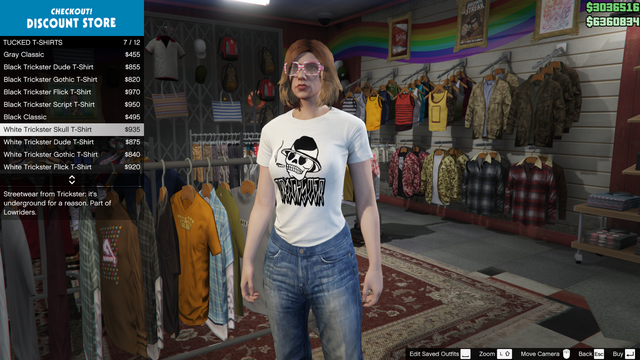 File:FreemodeFemale-TuckedTShirts7-GTAO.png
