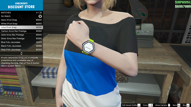 File:FreemodeFemale-Watches3-GTAO.png