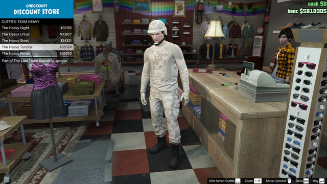 File:FreemodeMale-TeamHeavyOutfits4-GTAO.png
