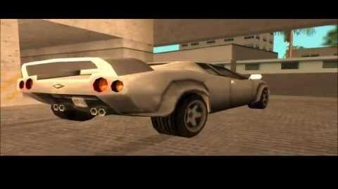 "GTA Vice City Walkthrough HD - Mission 9 "" Guardian Angels """
