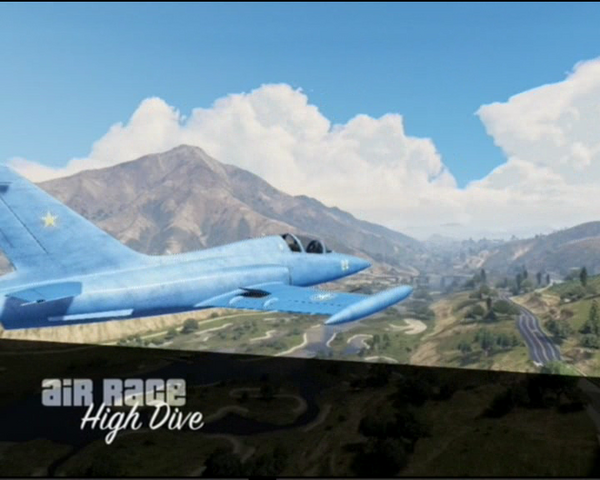 File:High Dive (Race) GTAO Header.png