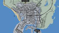HuntingPack-GTAO-Map3