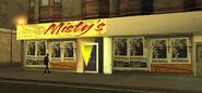 Misty's-GTASA-exterior