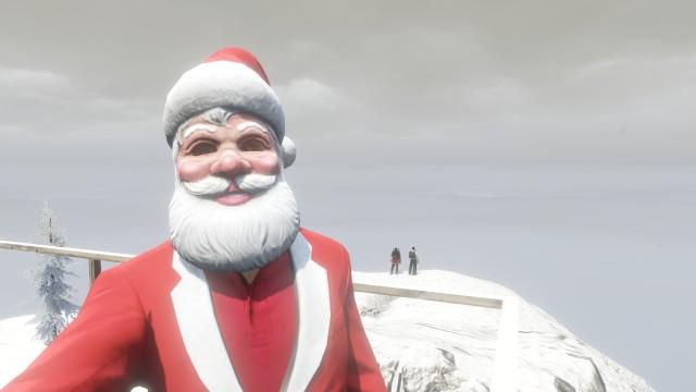File:Santa-Mount-Chilliad-Snow-GTAV.jpg