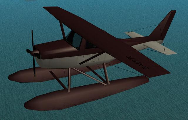 File:Skimmer-GTASA-inflight.jpg