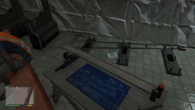 File:Spaceship Parts GTAVe 49 Pillbox Subway.jpg