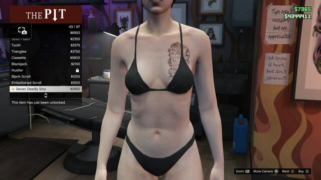 File:Tattoo GTAV-Online Female Torso Seven Deadly Sins.jpg