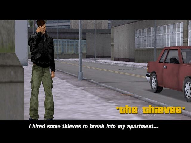 File:TheThieves-GTAIII.jpg