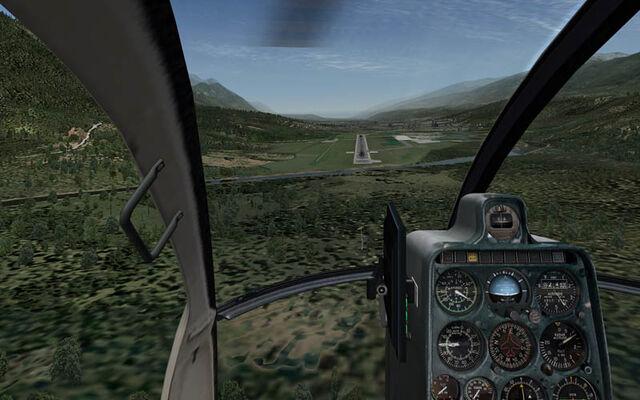 File:Approach2.jpg