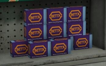 File:Betta-product-in-247-GTAV.jpg