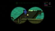Binoculars-GTAVCS