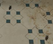 Cockroaches-GTAV