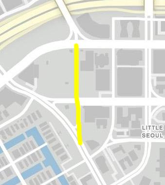 File:DeckerStreet-MapLocation-GTAV.png