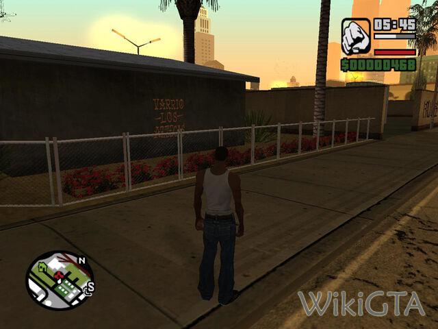 File:Gangtags 069b.JPG