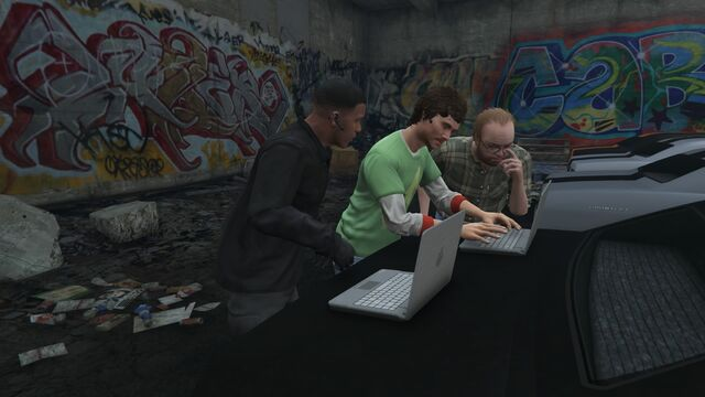 File:Hacking GTAVe Big Score Subtle.jpg