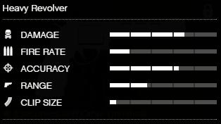 File:HeavyRevolver-GTAV-RSCStats.PNG