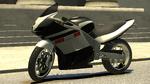 NRG900RR-GTAIV-front