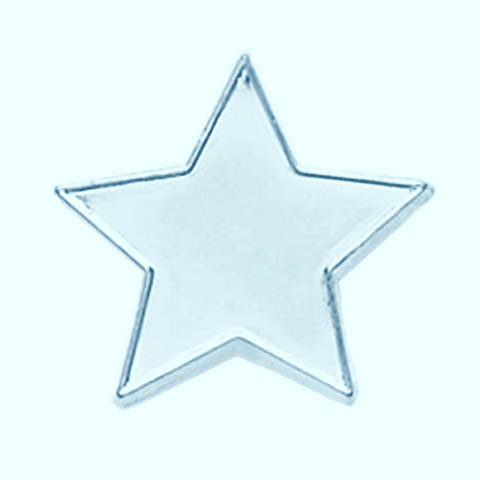 File:Platinum award.png