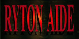 RytonAide-GTAVC-logo
