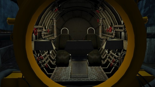 File:Submersible-GTAV-interior.jpg