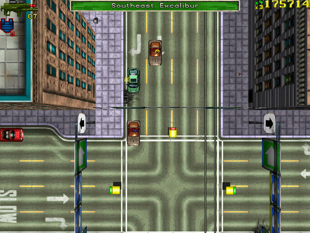 File:Top-down perspective (GTA1).jpg