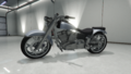 Bagger-GTAV-Customized.png