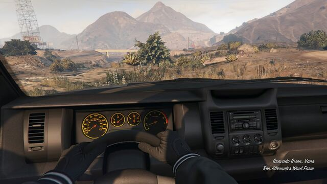 File:Bison-GTAV-Dashboard.jpg