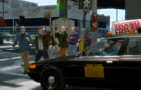 File:CabInEarlierVerisons-GTAIV.png