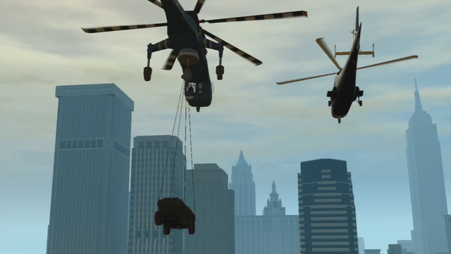 File:CaughtWithYourPantsDown-Helicopters.png