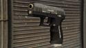 CombatPistol-GTAV