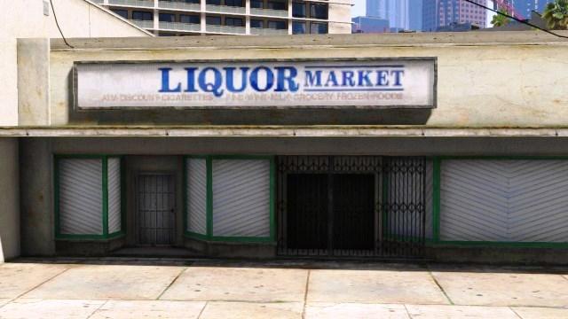 File:LIquorMarket-GTAV-LaPuerta.png