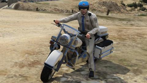 File:MotorPolice-GTAV-OnBike.png