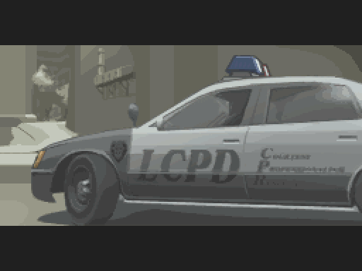 File:PolicePatrol-GTACW-busted.png