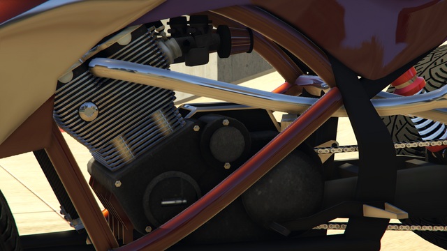 File:StreetBlazer-GTAO-Engine.png