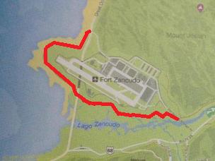 File:ZancudoTrail-Map-GTAV.png
