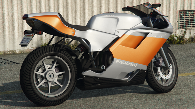 File:Bati801-GTAV-rear.png