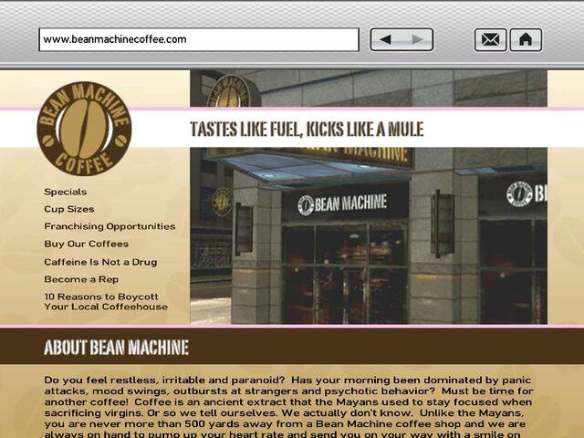 File:Beanmachinecoffee.jpg