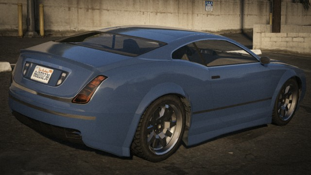 File:CognoscentiCabrio-GTAV-back.jpg