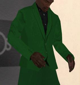 File:DidierSachs-GTASA-GreenJacket.jpg