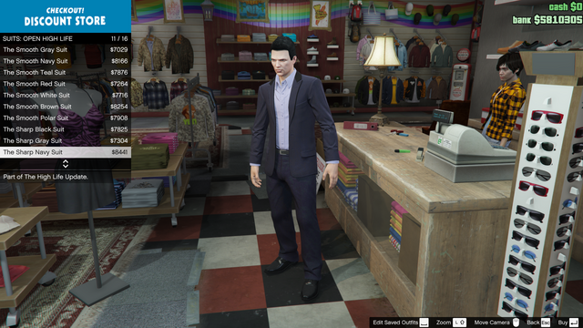 File:FreemodeMale-OpenHighLifeOutfits11-GTAO.png
