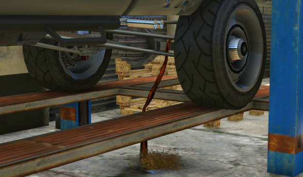 File:Gas-leakage-car-damage-gtav.png