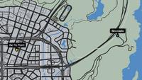 HuntingPack-GTAO-Map4