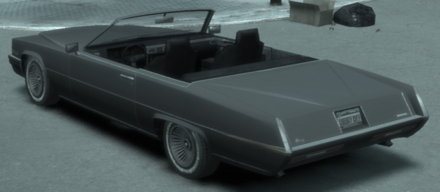 File:Manana-GTA4-Rear.png