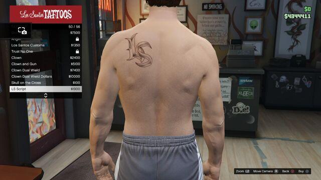 File:Tattoo GTAV Online Male Torso LS Script.jpg