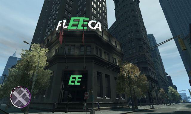 File:EFLC 2011-12-29 15-09-12-83.jpg
