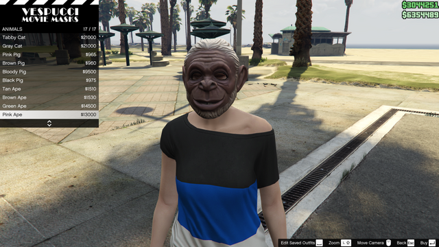 File:FreemodeFemale-Animals16-GTAO.png