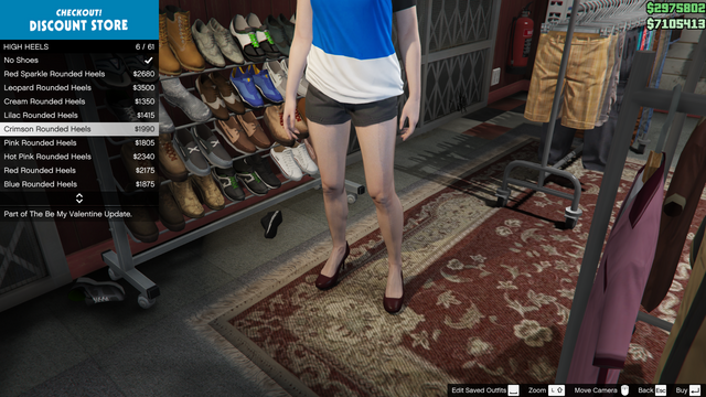 File:FreemodeFemale-HighHeels53-GTAO.png