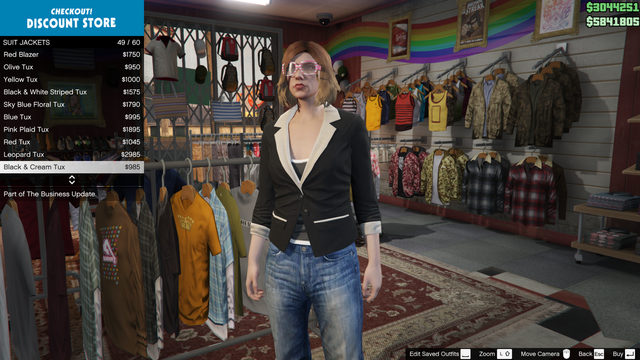 File:FreemodeFemale-SuitJackets48-GTAO.png