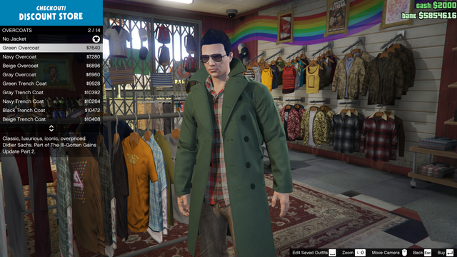 File:FreemodeMale-Overcoats1-GTAO.png