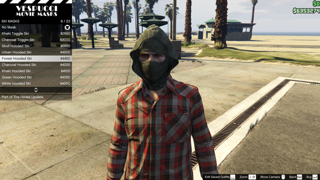 File:FreemodeMale-SkiMasks5-GTAO.png